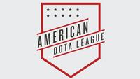 American Dota League (turniej).png