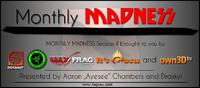 It's Gosu Monthly Madness Season II.png