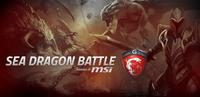 SEA Dragon Battle 2.png