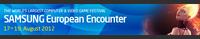 Samsung European Encounter.png