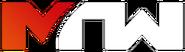 Mortal Team Work - logo