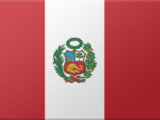 JoinDOTA League America Season 2/Dywizja 3 - Peru