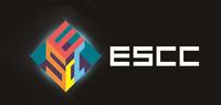 ESCC 2015.png