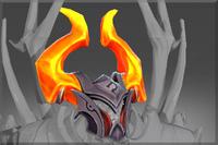 Helm of Eternal Fire.png