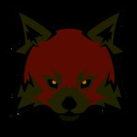 QPAD Red Pandas - logo.png