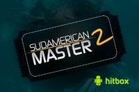 Sudamerican Master 2.png