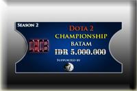 DOTA 2 CHAMPIONSHIP BATAM Season 2.png