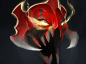 Mask of Madness.png
