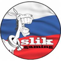 Oslik Gaming - logo.png