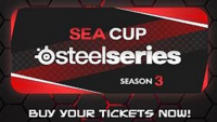 SteelSeries SEA Cup Season 3.png