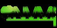 NVMI - logo.png