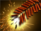 Flinching Firecrackers.png