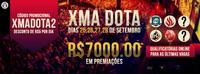 XMA X5 Mega Arena.png