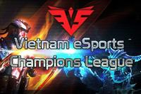 Vietnam eSports Champions League 2014 (turniej).png