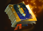 Tome of Knowledge.png