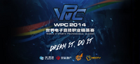 WPC 2014.png