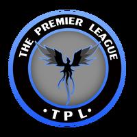 The Premier League Season 2.png