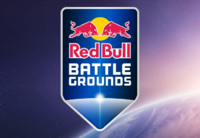 2015 Red Bull Battle Grounds Dota 2.png