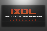 IXDL Battle of the Regions.png