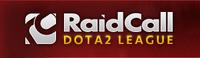RaidCall Dota 2 League (turniej).png