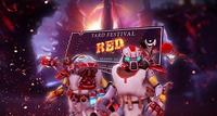 Yard Red Festival (turniej).png