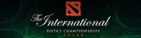 The International 2013.png