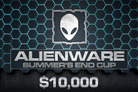 Alienware Summer's End Cup.png