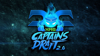 XMG Captains Draft 2.0.png
