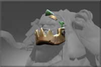 Compendium Gold Jaw of the Trapper.png