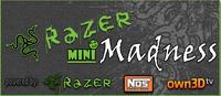 It's Gosu Razer Mini Madness.png