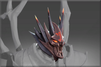 Crown of Gore.png