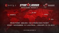 Star Ladder Star Series Season 11.png