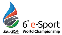 IeSF 2014 World Championship.png