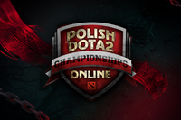 Polish Dota 2 Online Championships.png