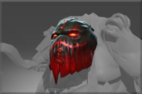 Murder Mask.png