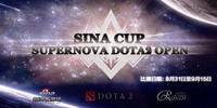 Sina Cup Supernova Dota 2 Open (turniej).png