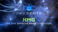 XMG Captains Draft Invitational.png