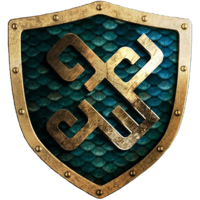 XGame.kz - logo.png