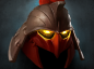 Helm of the Dominator.png