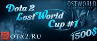 Dota 2 LostWorld Cup 1.png