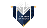 Game Show Invitational.png