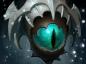 Eye of Skadi.png