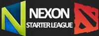 Nexon Starter League (turniej).png