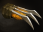 Blades of Attack.png