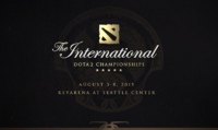 The International 2015.png