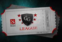 GG League (turniej).png