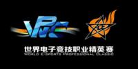 ACE Dota 2 League.png