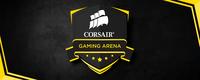 Corsair Gaming Arena.png