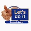 Let's Do It - logo.png