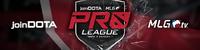 JoinDOTA MLG Pro League Season 1.png
